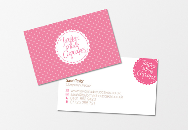 best-printable-creative-business cards-designs-graphic-designers-inspiration-2014 (77)
