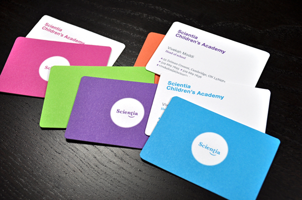 best-printable-creative-business cards-designs-graphic-designers-inspiration-2014 (79)