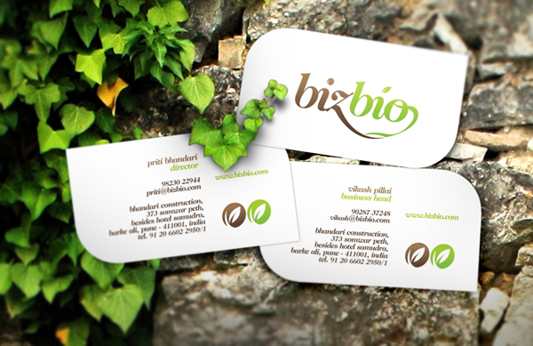 best-printable-creative-business cards-designs-graphic-designers-inspiration-2014 (8)