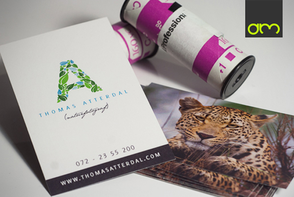 best-printable-creative-business cards-designs-graphic-designers-inspiration-2014 (80)