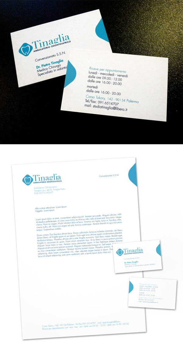best-printable-creative-business cards-designs-graphic-designers-inspiration-2014 (81)