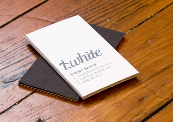 best-printable-creative-business cards-designs-graphic-designers-inspiration-2014 (82)