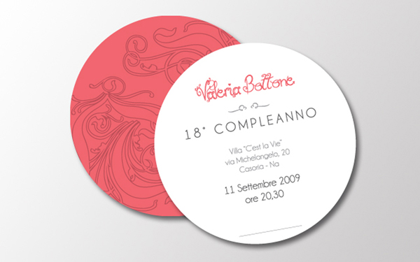 best-printable-creative-business cards-designs-graphic-designers-inspiration-2014 (83)