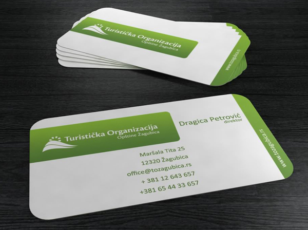 best-printable-creative-business cards-designs-graphic-designers-inspiration-2014 (84)