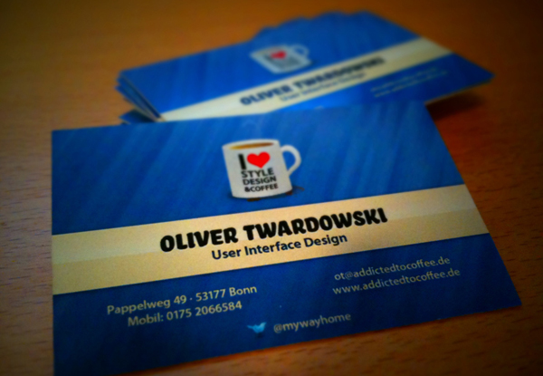 best-printable-creative-business cards-designs-graphic-designers-inspiration-2014 (85)