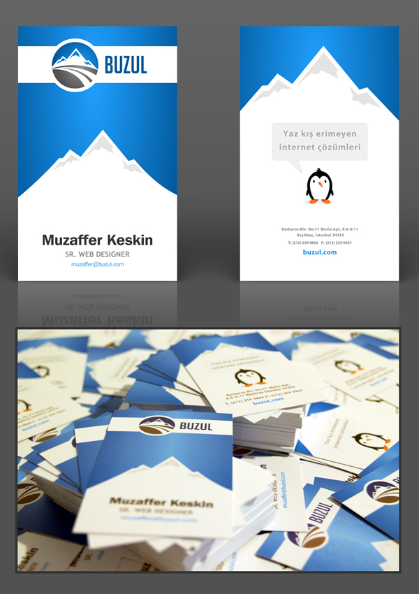 best-printable-creative-business cards-designs-graphic-designers-inspiration-2014 (87)