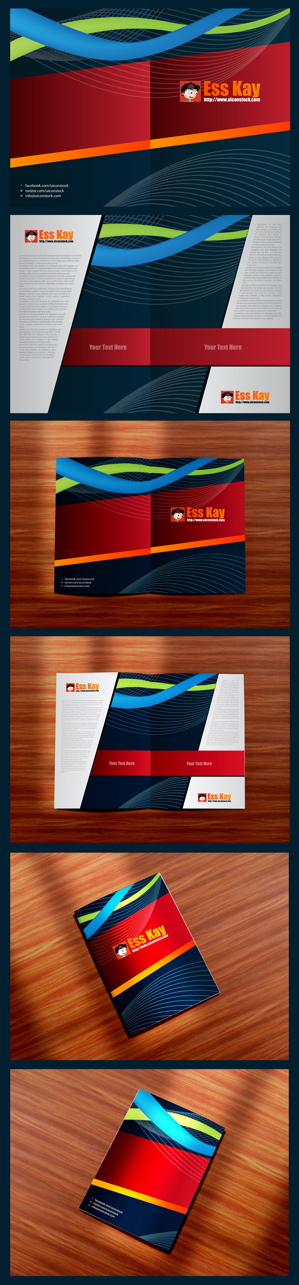 brochure-design-template