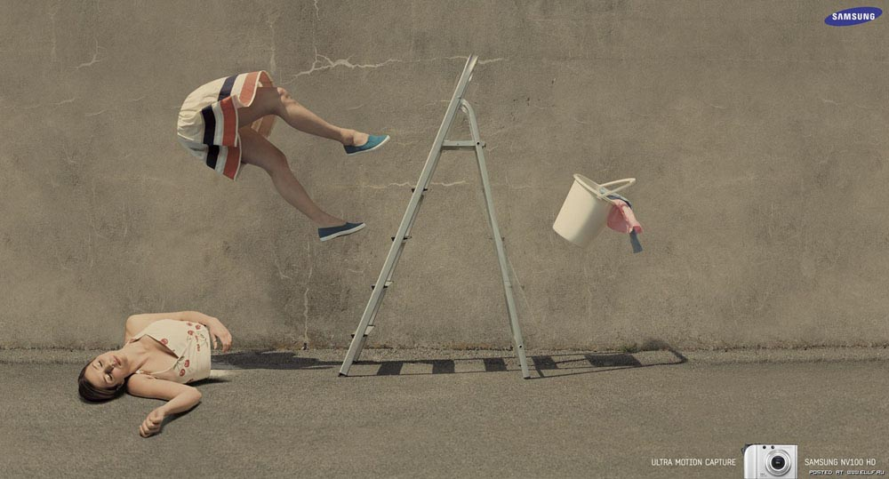 creative-advertisement-ideas-graphic-designers-inspiration-1 (30)