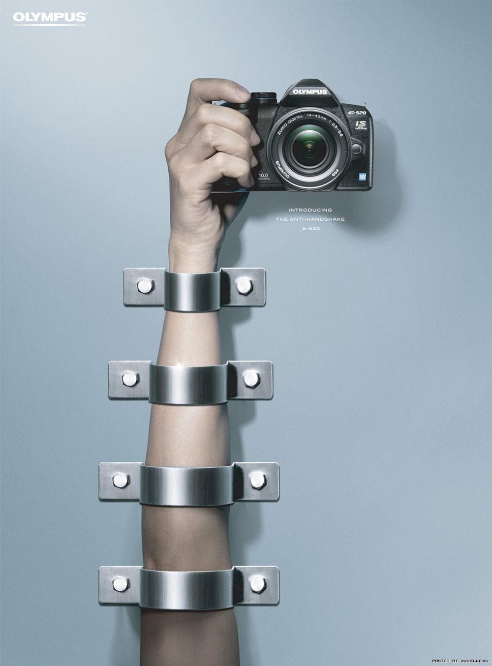 creative-advertisement-ideas-graphic-designers-inspiration-1 (46)