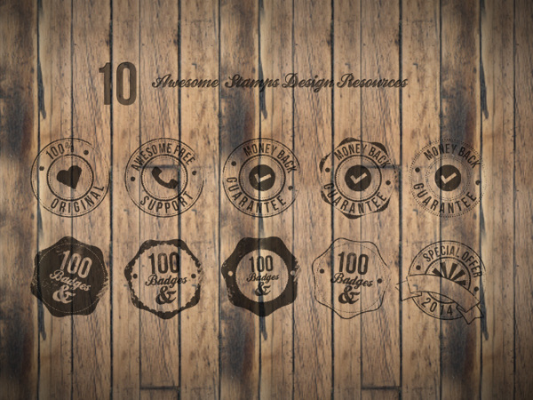 free-best-vintage-logos-badges-collection-graphic-designers-2014 (1)