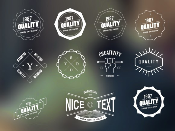 free-best-vintage-logos-badges-collection-graphic-designers-2014 (7)