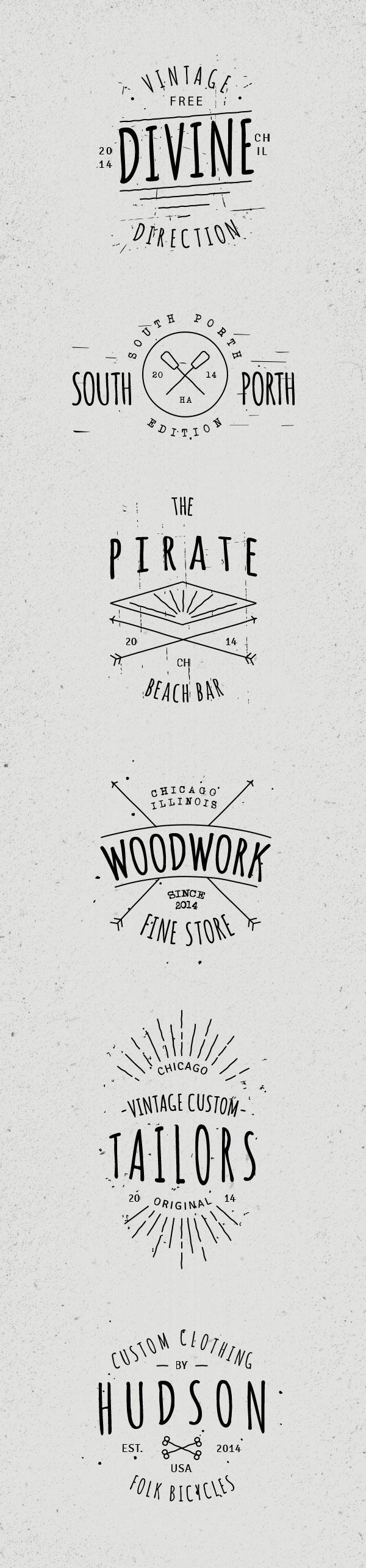 free-best-vintage-logos-badges-collection-graphic-designers-2014 (9)