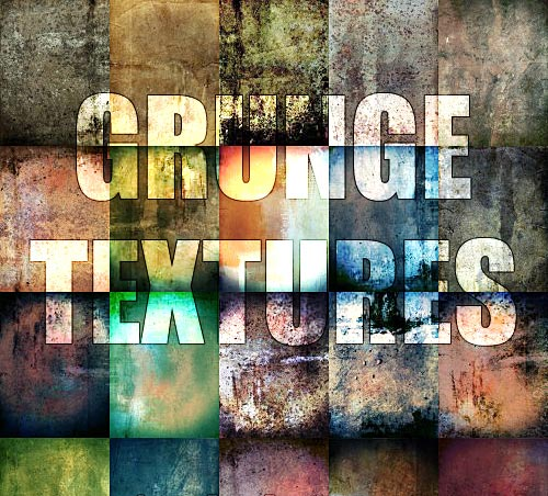 free-high resolution-grunge-vintage-textures-backgrounds  (1)