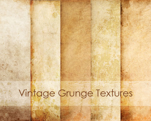 free-high resolution-grunge-vintage-textures-backgrounds  (10)