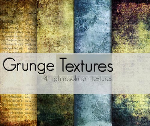 free-high resolution-grunge-vintage-textures-backgrounds  (12)