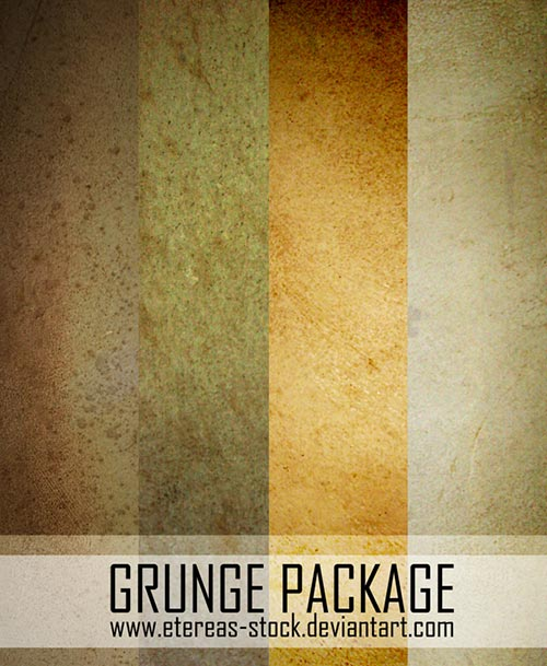 free-high resolution-grunge-vintage-textures-backgrounds  (13)