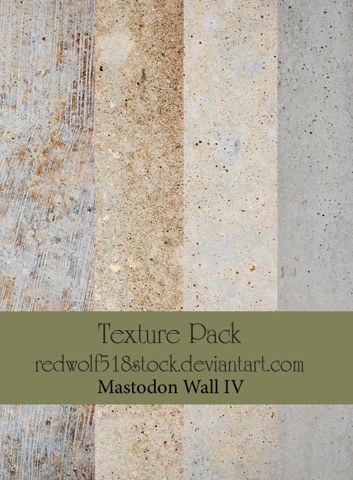 free-high resolution-grunge-vintage-textures-backgrounds  (16)
