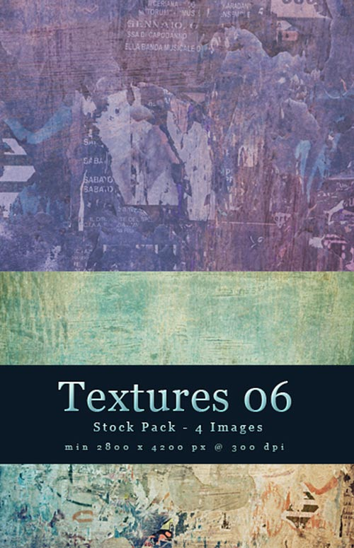 free-high resolution-grunge-vintage-textures-backgrounds  (18)