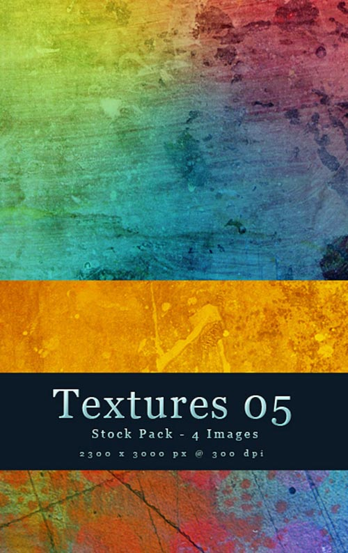 free-high resolution-grunge-vintage-textures-backgrounds  (21)