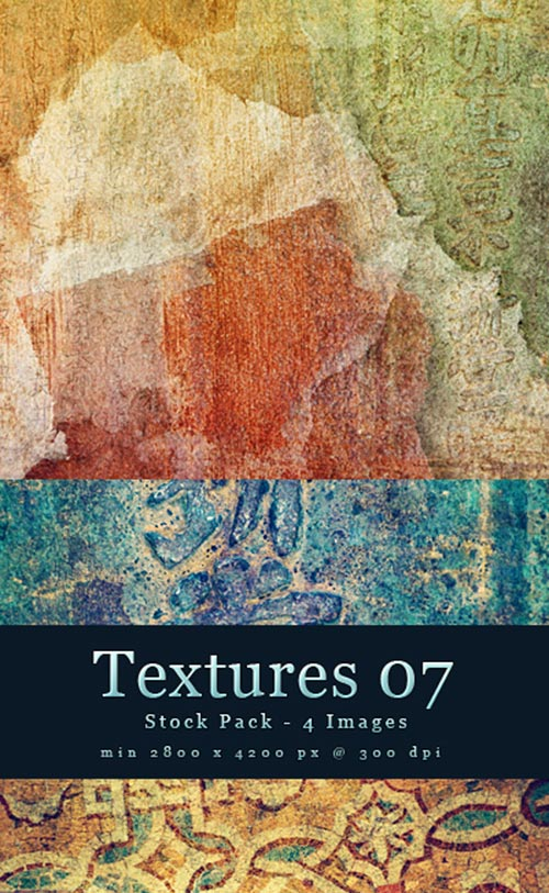 free-high resolution-grunge-vintage-textures-backgrounds  (22)