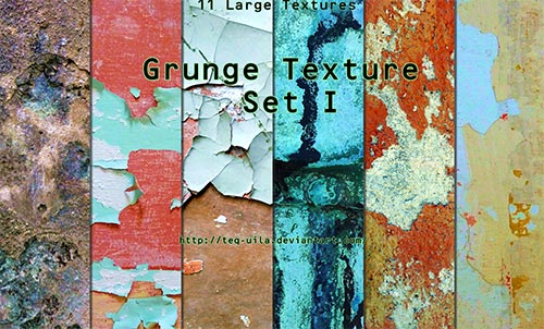 free-high resolution-grunge-vintage-textures-backgrounds  (23)