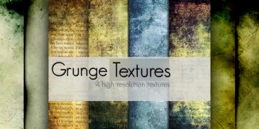 150+ Free High Resolution Grunge & Vintage Textures and Backgrounds for Designers