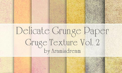 free-high resolution-grunge-vintage-textures-backgrounds  (6)