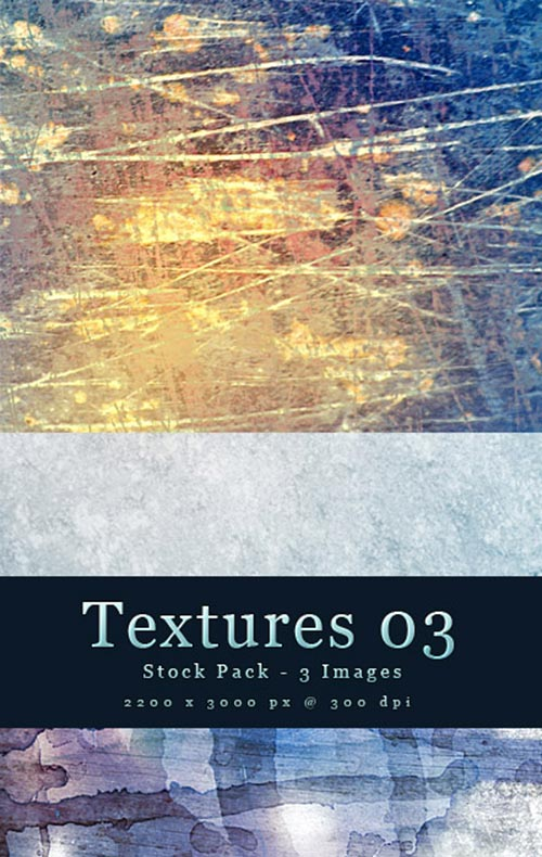 free-high resolution-grunge-vintage-textures-backgrounds  (7)