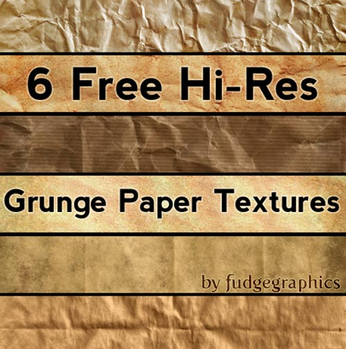 free-high resolution-grunge-vintage-textures-backgrounds  (8)