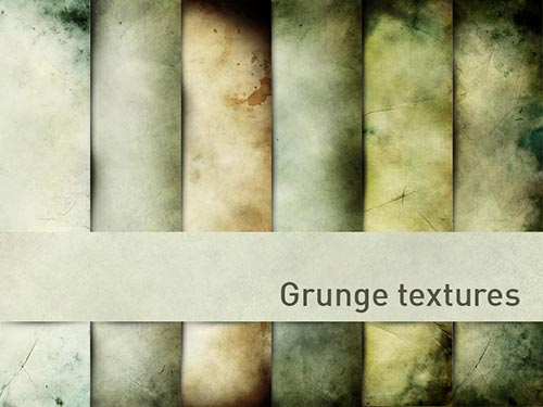 free-high resolution-grunge-vintage-textures-backgrounds  (9)