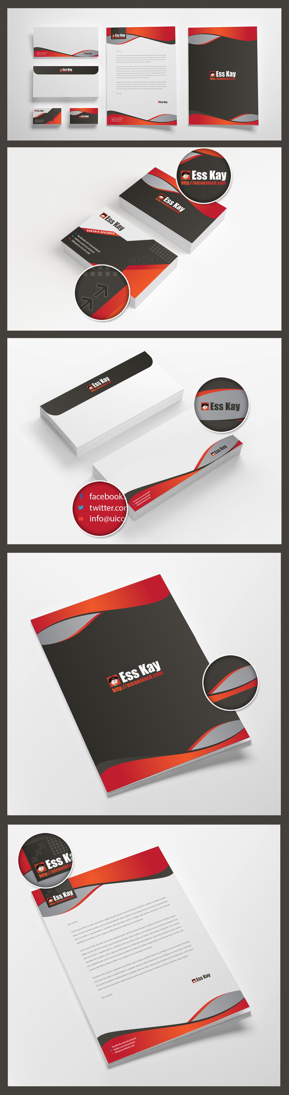 free-professional-stationary-design-graphic-designers-2014 (2)