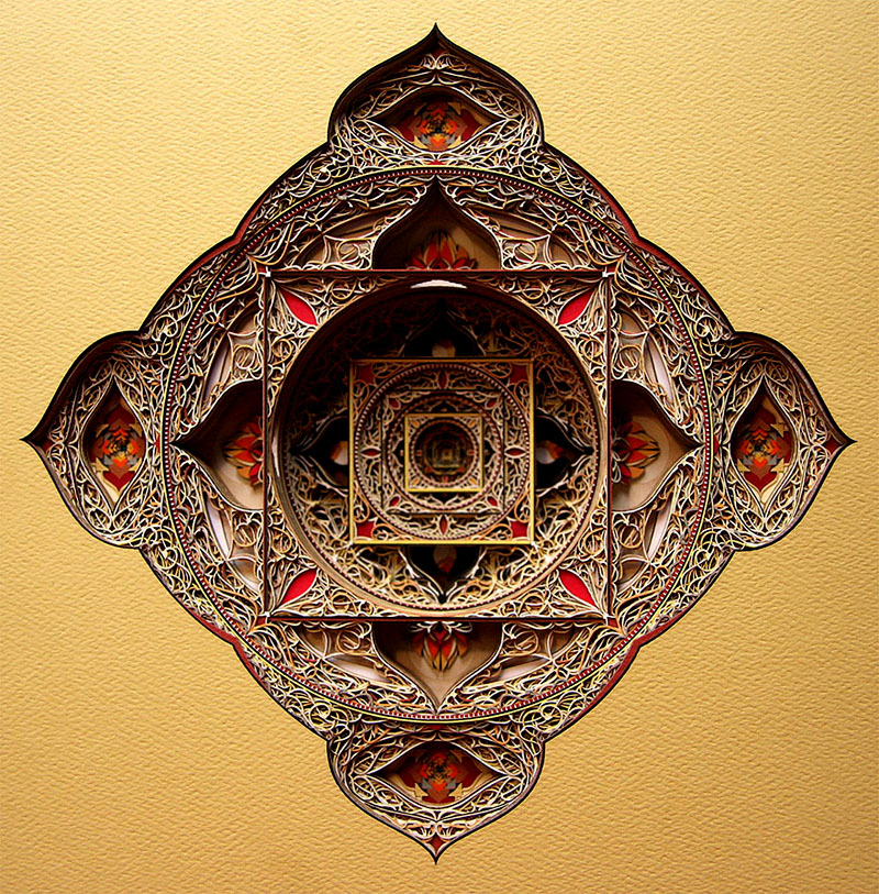incredible-architectural-laser-cut-paper-art (13)