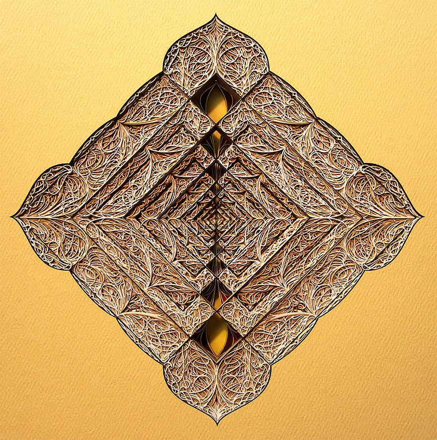 incredible-architectural-laser-cut-paper-art (4)
