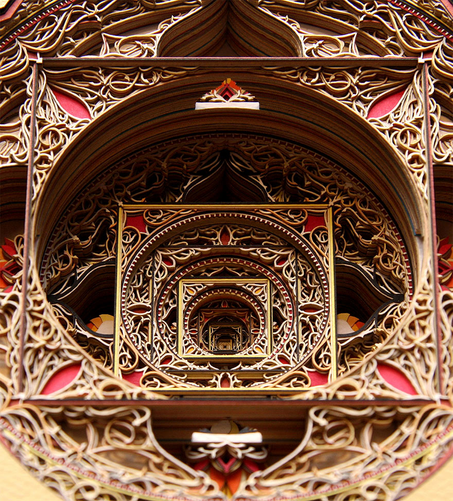 incredible-architectural-laser-cut-paper-art (5)