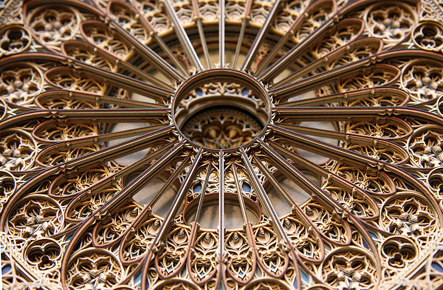 incredible-architectural-laser-cut-paper-art (7)