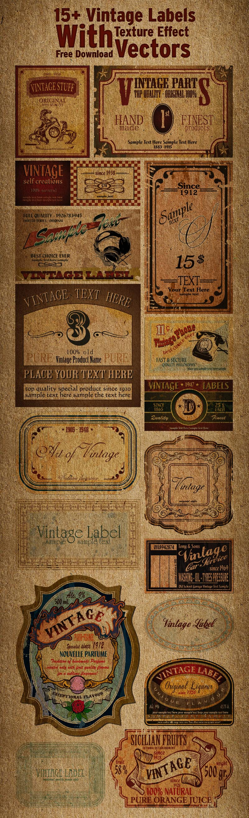 vintage-labels-preview