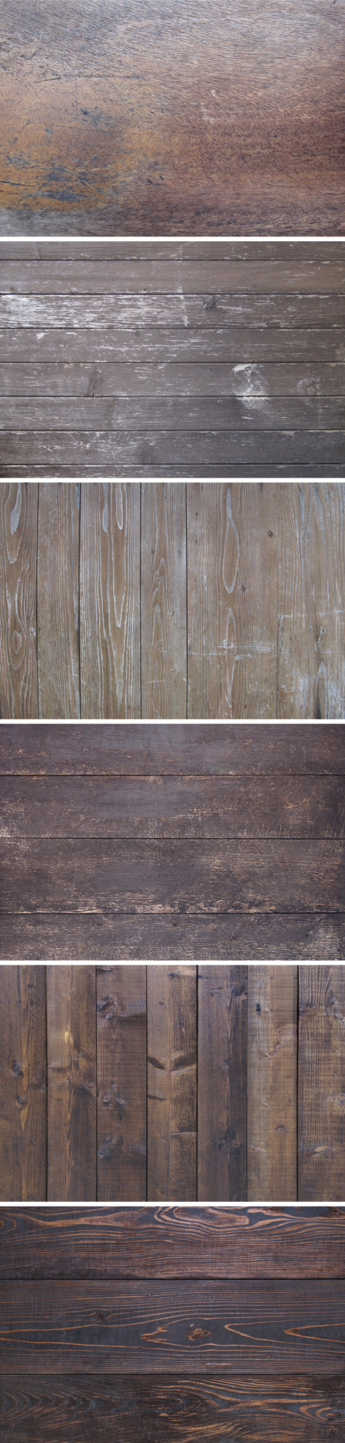 vintage-wood-texture-free-high resolution-grunge-vintage-textures-backgrounds