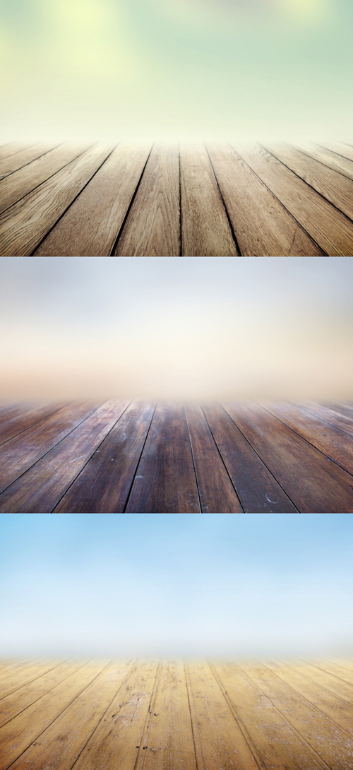 wooden-floor-free-high resolution-grunge-vintage-textures-backgrounds