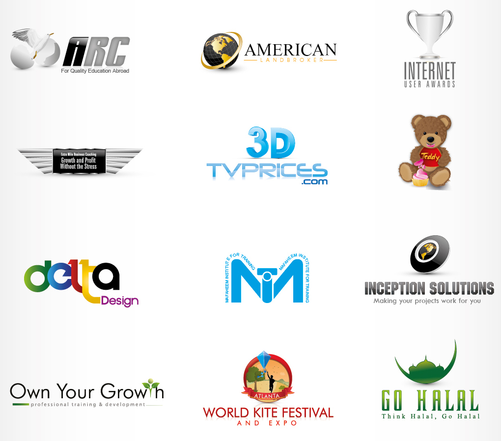 dating logo design inspiration The logomoose is a logo inspiration and design community showcasing logos submitted by professional logo designers we feature the best logos from the best designers.