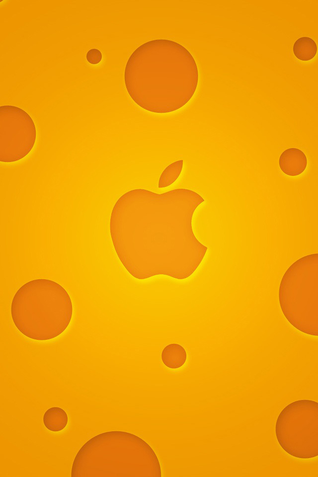 Apple-Logo-Wallpapers-for-iPhone-4-Set-5-02