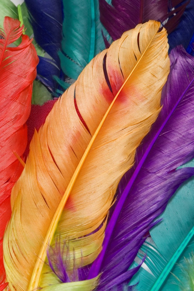 Colorful-Wallpapers-for-iPhone-4-07
