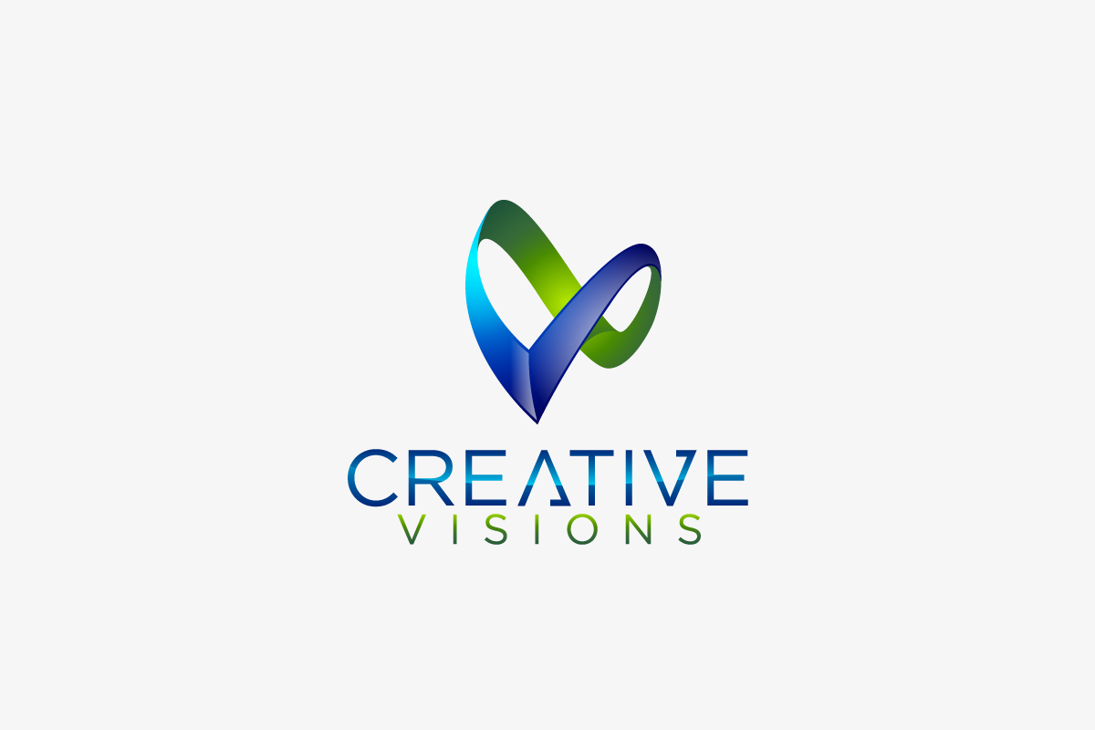 Creative Photography Logo Ideas