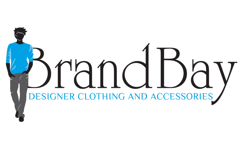 Fashion-logo-design-4