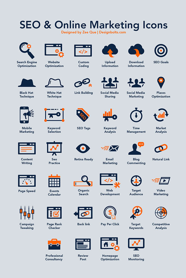 Free-Seo-Online-Marketing-Icons1
