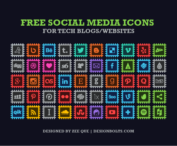Free-Social-Media-Icons-for-Tech-Blogs-Websites-01