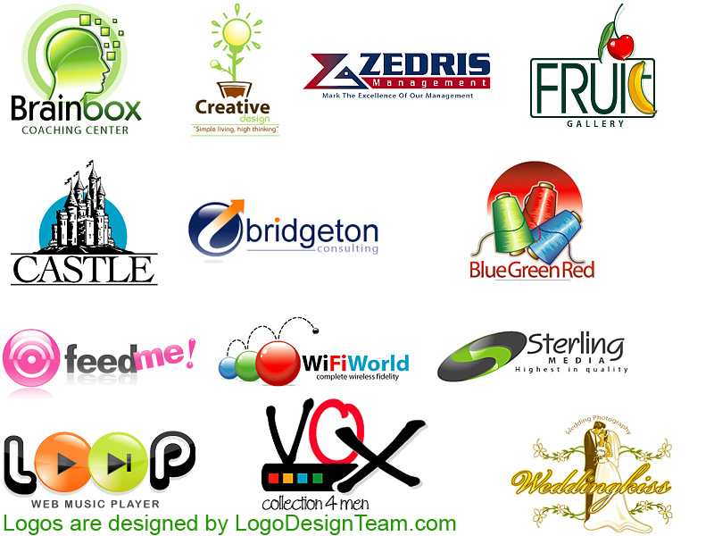 Logo-Design-Ideas-4