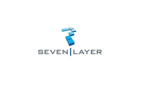 Seven+Layer+logo