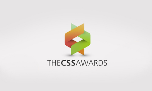 The-CSS-Awards-Logo