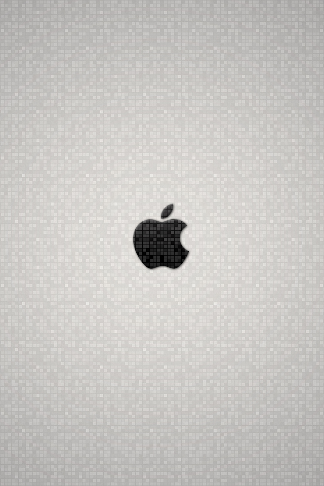 Wallpaper4myiphone-Apple-Logo (42)