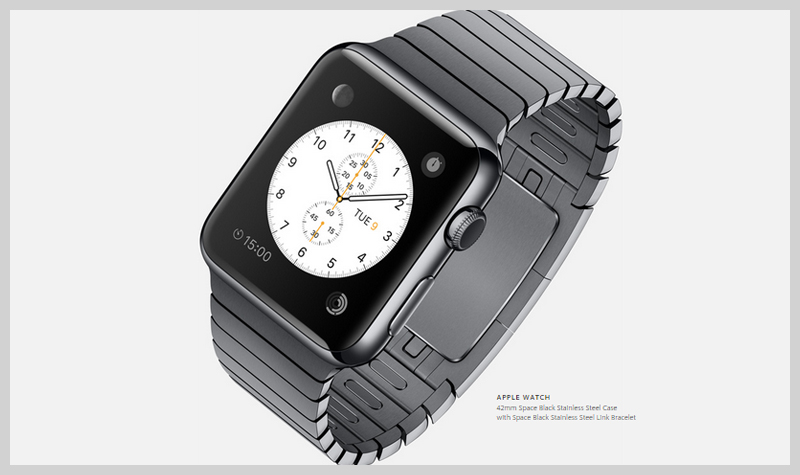 apple-watch-Black-Stainless-Steel-Case
